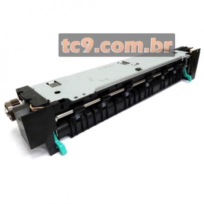 Fusor   Unidade Fusora HP LaserJet 5000   5100   5000N   5000GN   5100DNT   5100TN   RG5-3528-000   RG53528000   110V   Original
