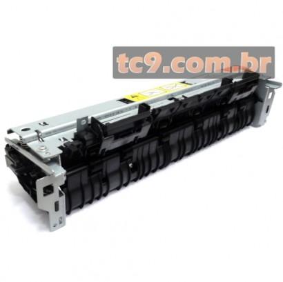 Fusor | Unidade Fusora HP LaserJet 5200 | 5200N | 5200TN | 5200DTN | RM1-2522-000 | RM12522000 | 110V | Original