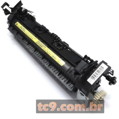 Fusor | Unidade Fusora HP LaserJet P1102 | M1130 | M1132 | M1210 | M1212 | RM1-7733-000 | Importado
