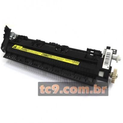 Fusor | Unidade Fusora HP LaserJet P1505 | P1505N | RM1-4228-000 | RM14228000 | Original