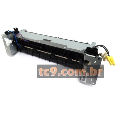 Fusor | Unidade Fusora HP LaserJet P2035 | P2035N | P2055 | P2055DN | RM1-6405-000 | RM16405000 | Original