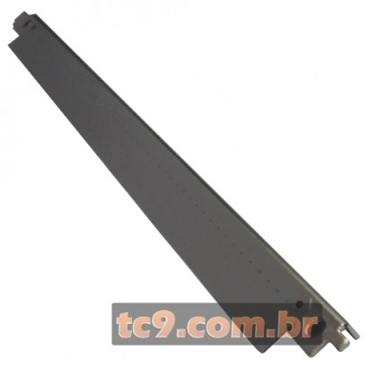 Lâmina Dosadora HP LaserJet CP1025 | M175 | M175A | M175NW | CE310A | CE311A | CE312A | CE313A | 126A