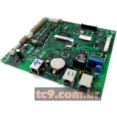 Placa Principal Samsung SCX-4623 | SCX-4623F | SCX-4623F/XXA | JC92-02188E | JC9202188E | Original