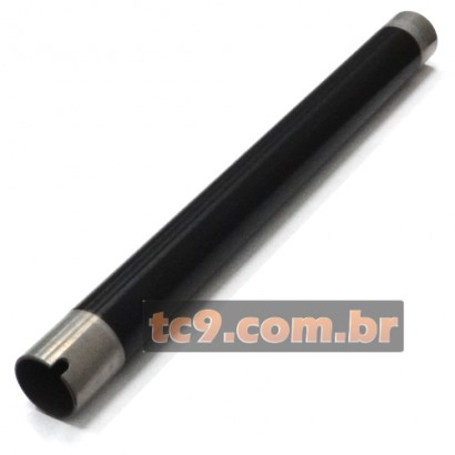 Rolo do Fusor Samsung SCX-5112 | SCX-5115 | SCX-5312 | SCX-5315 | JC73-00093A | JC7300093A | Original