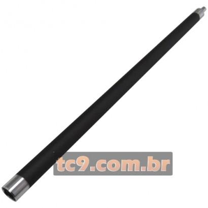 Rolo Magnético HP LaserJet P1005 | P1102 | P1505 | P1606 | M1120 | M1132 | 35A | 36A | 78A | 85A
