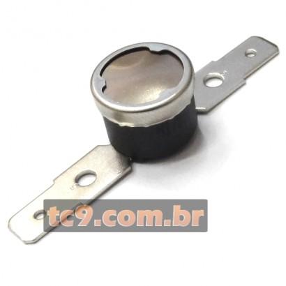 Termostato do Fusor Samsung ML-1630   CLP-300   CLP-315   CLX-2160   CLX-3160   CLX-3170   CLX-3175   4712-001027   Thermostato