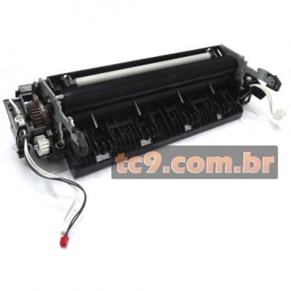 Fusor | Unidade Fusora Brother DCP-8070 | DCP-8080 | DCP-8085 | MFC-8480 | MFC-8890 | HL-5340 | HL-5350 | HL-5370 | 110V | LU7186001 | LU8233001 | Original