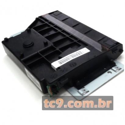 Unidade do Laser Samsung CLP-300   CLP-300N   CLX-2160   CLX-2160N   CLX-3160   CLX-3160FN   JC59-00018E   JC5900018E