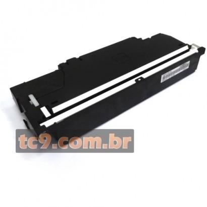 Unidade do Scanner HP LaserJet M1522   M1522N   M1522NF   M2727   M2727NF   CB532-60103   CB53260103   Original