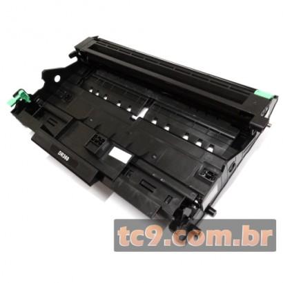Unidade Fotocondutora | Cartucho do Cilindro Brother DCP-7030 | DCP-7040 | MFC-7440 | MFC-7840 | HL-2150 | DR-360