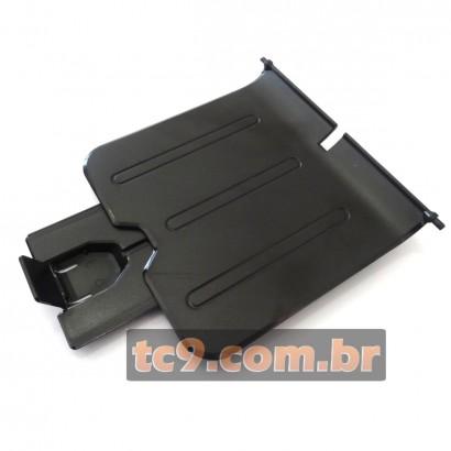 Suporte Saída do Papel HP LaserJet P1102W   RM1-6903-000   Original