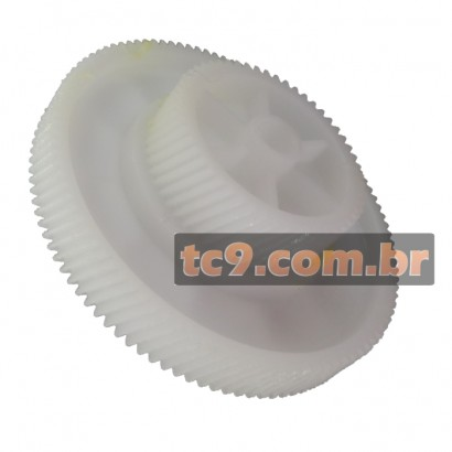 Engrenagem Samsung ML-2165 | ML-2165W | SCX-3405 | SCX-3405W | SCX-3405FW | JC66-03056A | Original