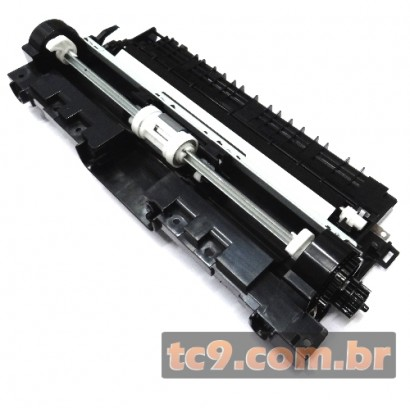 Pick-Up Assembly HP LaserJet P1102W   RM1-6915-000CN   Original