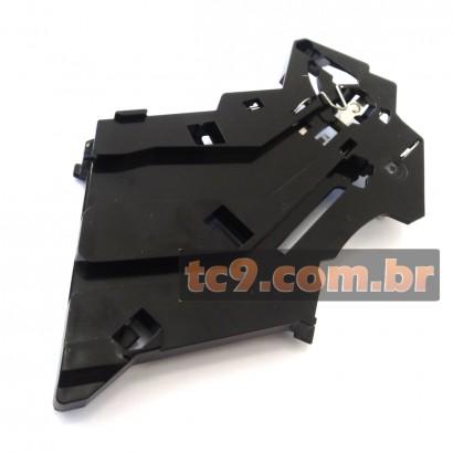 Suporte Esquerdo do Toner HP LaserJet P1102 | M1130 | M1132 | M1132MFP | M1210 | M1212 | M1212NF | RC2-9128-000 | Original