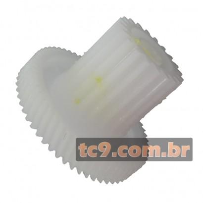 Engrenagem Samsung ML-2165 | ML-2165W | SCX-3405 | SCX-3405W | SCX-3405FW | JC66-03059A | Original