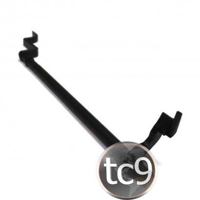 Atuador do Sensor de Saída Samsung SCX-4521 | SCX-4521F | JC66-00906A | JC6600906A | Original