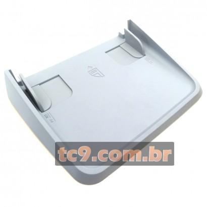 Bandeja do Alimentador de Originais Samsung SCX-4824 | SCX-4828 | SCX-4828FN | JC97-03226A | JC9703226A | Original