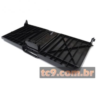 Bandeja Entrada Papel HP LaserJet P1102W | RM1-6899-000 | Original