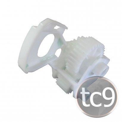 Banlacinho de Engrenagem Brother DCP-8112 | DCP-8152 | DCP-8157 | MFC-8512 | MFC-8912 | MFC-8952 | Original