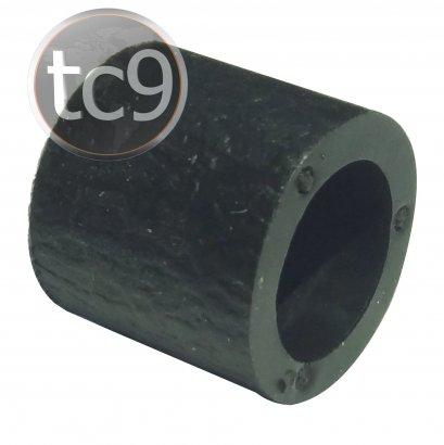 Borracha do Rolete de Retardo HP LaserJet CP1215 | CP1515 | CM2025 | M251 | M276 | RM1-4425-000 | Compatível