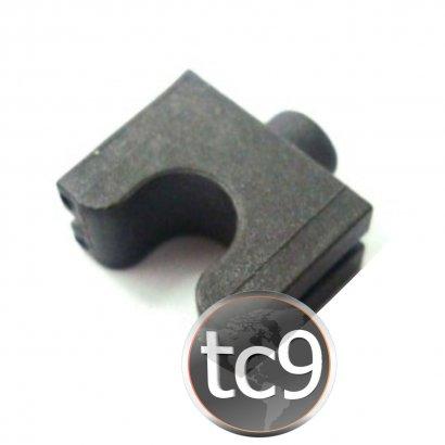 Bucha do Rolo de Pressão Samsung SCX-4200 | SCX-4521F | SCX-5530 | ML-2010 | ML-3050 | JC66-10901A