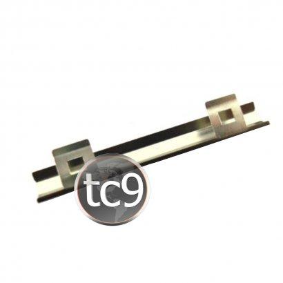 Capa de Metal do Separador Samsung SCX-4100 | SCX-4116 | SCX-4200 | SCCX-4216 | SCX-5530 | ML-1710 | ML-3050 | JC70-00314A | JC7000314A