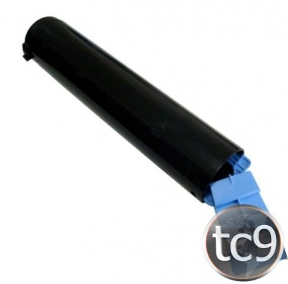Cartucho de Toner Canon iR-1310 | iR-1330 | iR-1370 | iR-1630 | iR-1670 | iR-1210 | iR-1510 | iR-1530 | iR-1630 | 300g | Katun Performance