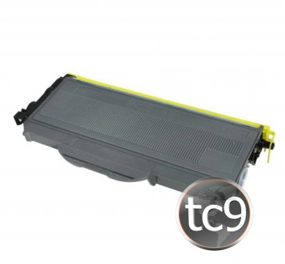 Cartucho de Toner Compatível Brother TN-360 | HL-2140 | DCP-7040