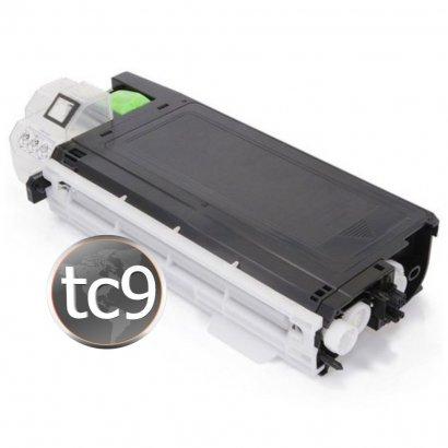 Cartucho de Toner Compativel Sharp AL-100TD | AL-1000 | AL-1641 | AL-1651 | AL-2030 | AL-2040 | Importado