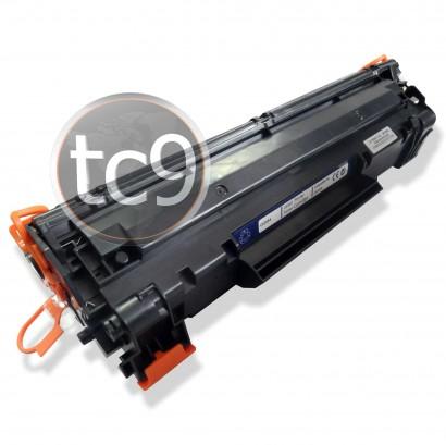 Cartucho de Toner HP 85A | 285A | CE285A | P1102 | P1102W | M1210 | M1212 | M1130 | Compatível