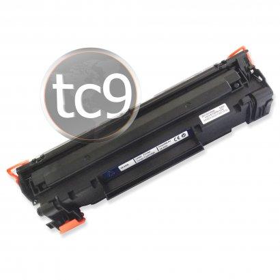 Cartucho de Toner HP CB435A | 35A | P1005 | P1006 | Compatível