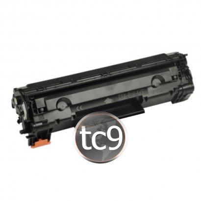 Cartucho de Toner HP CE278A | 278A | 78A | P1606 | P1606DN | P1566 | M1530 | P1536 | Compatível