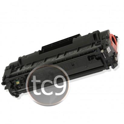 Cartucho Toner HP CF281A | 281A | 81A | M601N | M606DN | M603DW | M604DN | M605N | M630 | Compatível