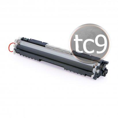 Cartucho de Toner HP LaserJet CP1025 | M175 | M175A | M175NW | CE310A | 310A | 126A | Preto | Compatível