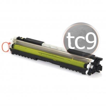 Cartucho de Toner HP LaserJet CP1025 | M175 | M175A | M175NW | CE312A | 312A | 126A | Amarelo | Compatível
