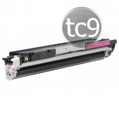 Cartucho de Toner HP LaserJet CP1025 | M175 | M175A | M175NW | CE313A | 313A | 126A | Magenta | Compatível