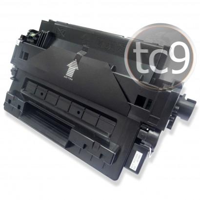 Cartucho de Toner HP LaserJet P3015 | P3015D | P3015DN | P3015N | P3015X | CE255A | 255A | 55A | Compatível