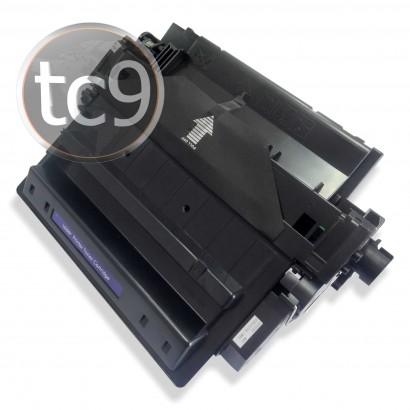 Cartucho de Toner HP LaserJet P3015 | P3015D | P3015DN | P3015N | P3015X | CE255X | 255X | 55X | Compatível