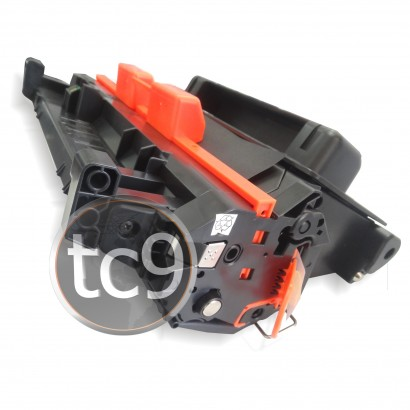 Cartucho Toner HP P4014 | P4015 | M601 | M602 | M603 | M4555 | CC364A | CE390A | Compatível