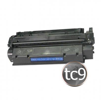 Cartucho de Toner HP LaserJet Q2613A | 13A | 1300 | 1300N | Compatível