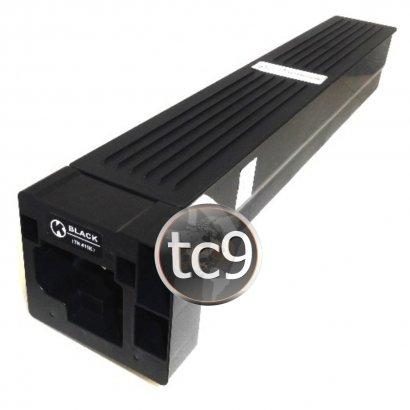 Cartucho de Toner Konica Minolta Bizhub C451 | C550 | C650 | A070230 | TN611Y | TN-611Y | Amarelo | Compatível