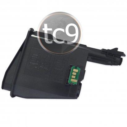 Cartucho de Toner Kyocera FS1040   FS1020   FS1120   TK-1112   Compatível