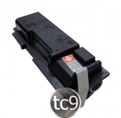 Cartucho de Toner Kyocera Mita FS-1030 | FS-1030D | FS1030 | FS1030D | TK-120 | TK-122 | TK120 | TK122