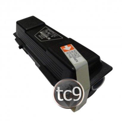 Cartucho de Toner Kyocera Mita FS-1120 | FS-1120D | FS1120 | FS1120D | TK-160 | TK-162 | TK160 | TK162