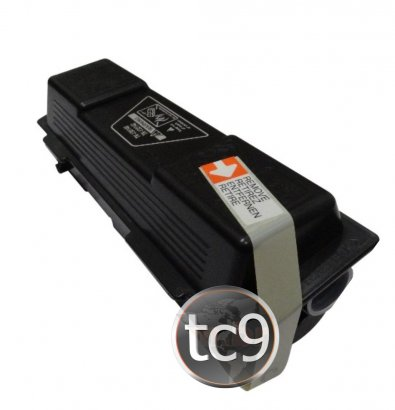 Cartucho de Toner Kyocera Mita FS-1320 | FS-1320D | FS-1370 | FS-1370DN | TK-170 | TK-172 | TK-174 | TK170 | TK172 | TK174