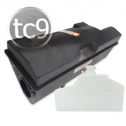 Cartucho de Toner Kyocera Mita FS-1700 | FS-3700 | FS-6700 | FS-6800 | FS-6900 | DP-1400 | DP-1800 | TK-20 | TK20 | Compatível