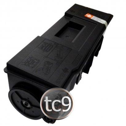 Cartucho de Toner Kyocera Mita FS-1800 | FS-1900 | FS-3800 | TK50 | TK60 | Compatível