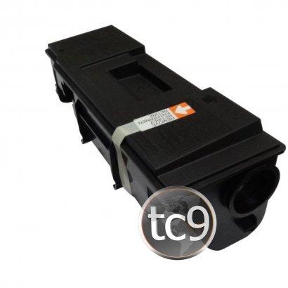 Cartucho de Toner Kyocera Mita FS-1920 | FS-3820 | FS-3830 | TK-55 | TK-57 | TK-65 | TK-67 | TK55 | TK57 | TK65 | TK67 | Compatível