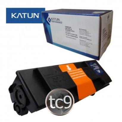 Cartucho de Toner Kyocera Mita FS-2020 | FS-2020D | FS-2020DN | TK-342 | TK342 | Katun Performance