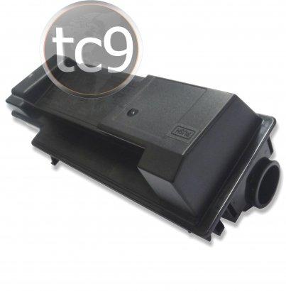 Cartucho de Toner Kyocera Mita FS-3040 | FS-3140 | FS-3540 | FS-3640 | FS-3920 | FS-3920DN | TK-352 | TK352 | Compatível